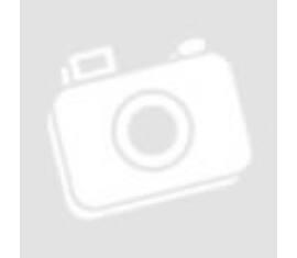 982954c18f Divatos női blúzok verhetetlen áron - 3. oldal